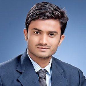 Akash Misal