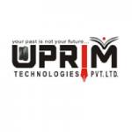 uprim_logo