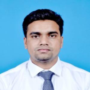 Jayesh Gatkal